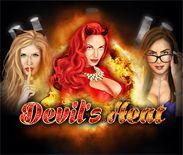 DevilsHeat