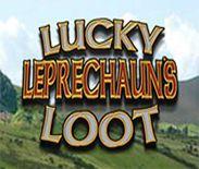 Lucky Leprechaun's Loot