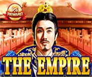 The Empire - PS Reward