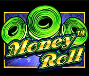 Money Roll