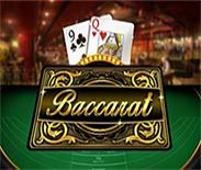 Baccarat RT