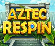 Aztec Respin
