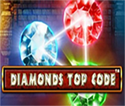 Diamonds Top Code