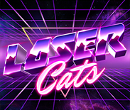 Laser Cats