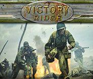 Victory Ridge